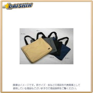 Kokho Fast Delivery, Toto Bag 00020337 DR-002-GR