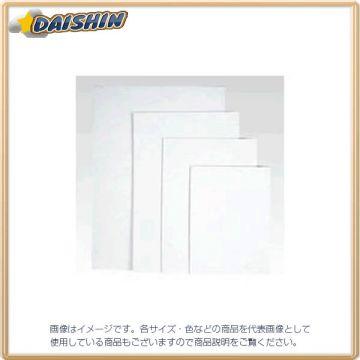 Arte Poppukoa 7mm 3X6 00018291 BP-7PC-3X6