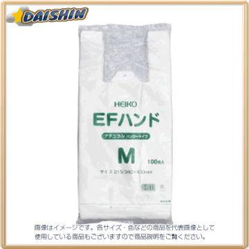 Shimojima EF-Hand M 100 Sheets Natural 5460