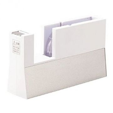 Nichiban Tape Cutter Straight Line 5518 TC-CBK5