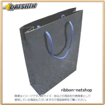 Shimojima Bright Bag G2 62384 006138023 1 Sheet, Bluish Purple