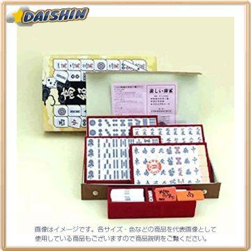 Miwax Mahjong Tiles Rose 7535 M-1