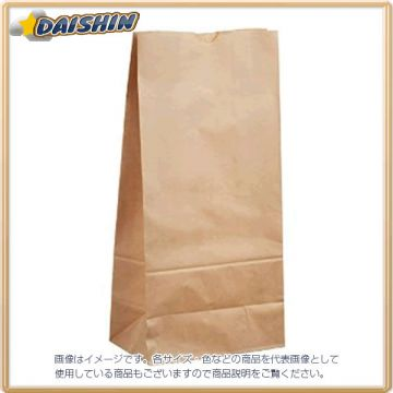 Shimojima Square Flat Bottom Bag NO 8 1783