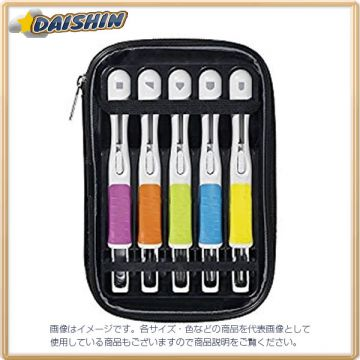 Sakura Color Grip Chisel SA 00028794 EHTS-5A