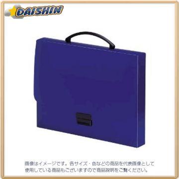 Lihit Lab Bag, A4, 7882 A-5005-11, Indigo