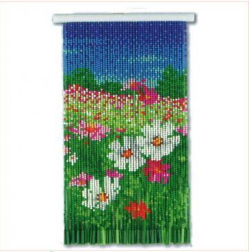 Motohiro Skill Tapestry Cosmos
