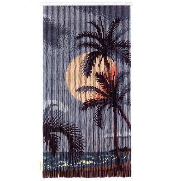 Motohiro Southern Twilight Skill Tapestry Beading Kit