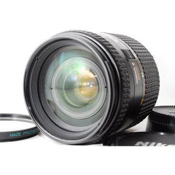 (Used) Nikon AF Lens AF 28-105mm F3.5-4.5D