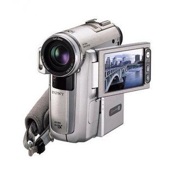 (Used) SONY DCR-PC350