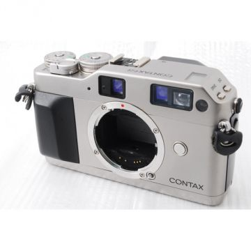 (Used) CONTAX G1