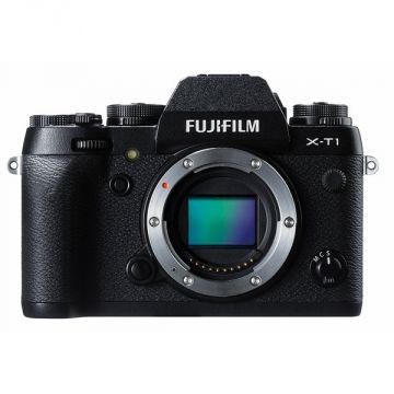 (Used) FUJIFILM Mirrorless Single Lens X-T1 F FX-X-T1B