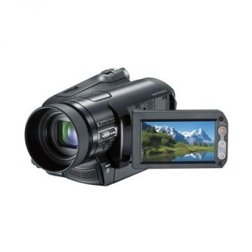 (Used) SONY HDR-HC9