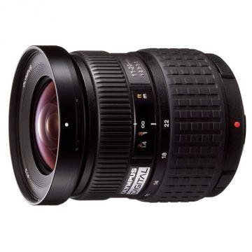 (Used) OLYMPUS Wide Angle Zoom Lens ZUIKO Digital 11-22mm F2.8-3.5