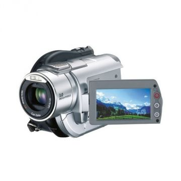 (Used) SONY Video Camera HDR-SR1