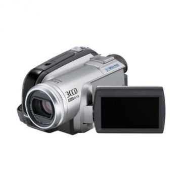 (Used) Panasonic Digital Video Camera NV-GS320