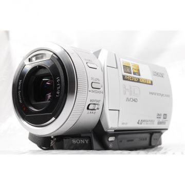 (Used) SONY HDR-UX1