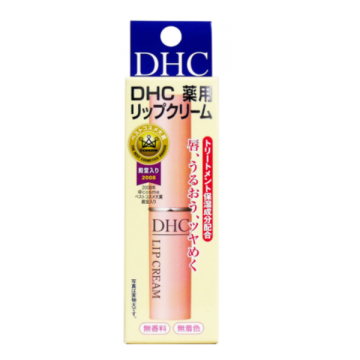 DHC Medical Lip Cream 1.5g