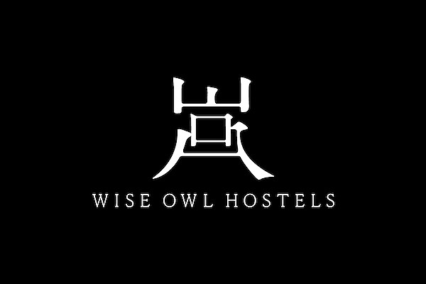 WISE OWL HOSTEL SAPPORO
