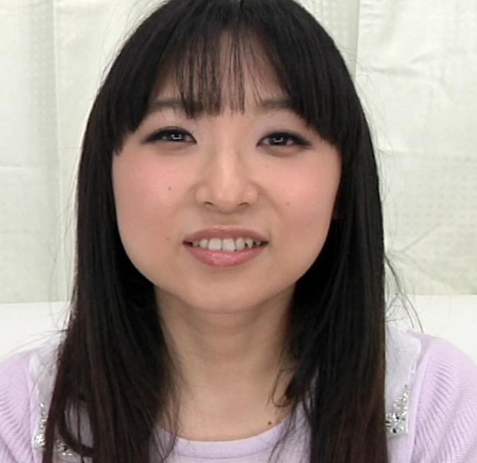 歯フェチ動画 口内にインレーがいっぱいの咲希ちゃん