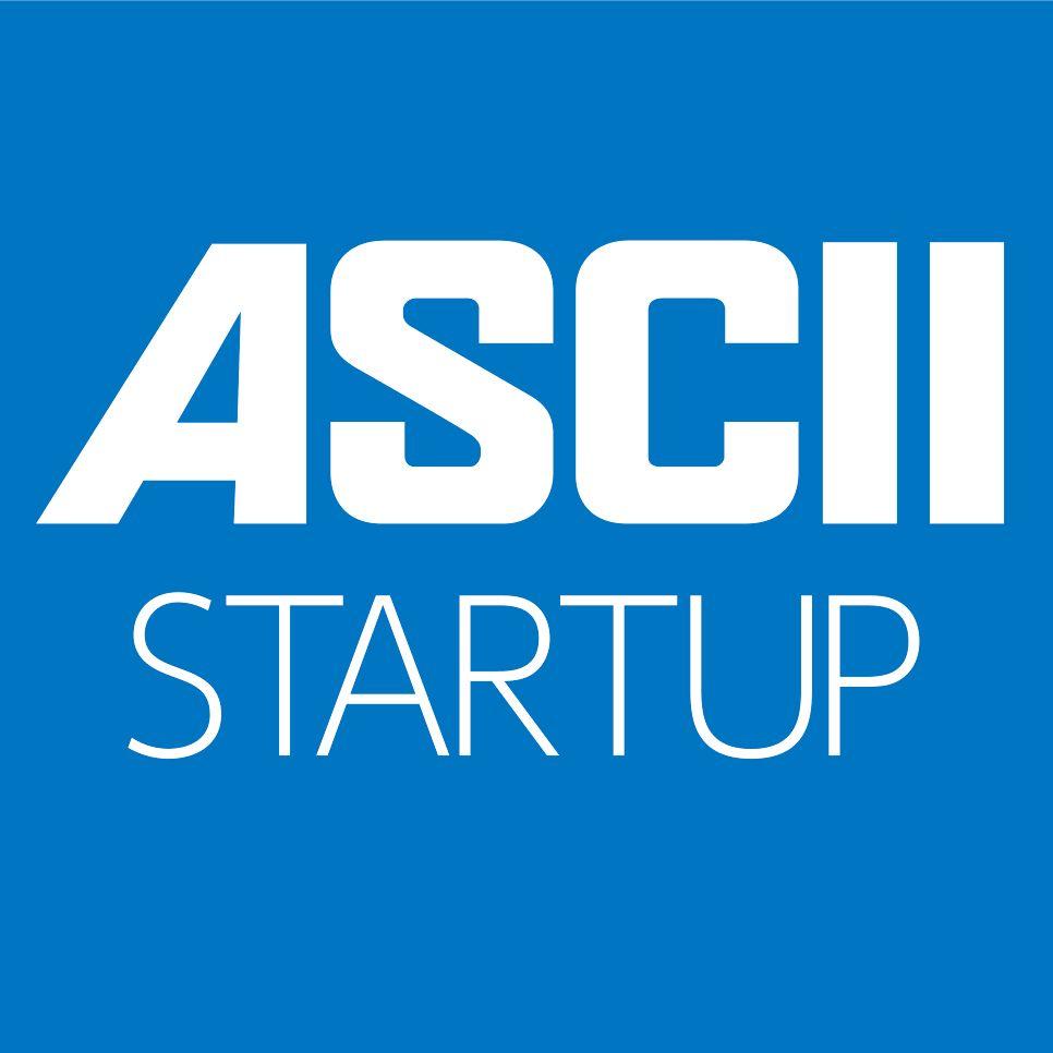 ASCII STARTUPにて、「全国の賃貸管理会社にスマートロック10万台を無料で提供」について取り上げていただきました