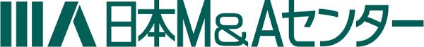 住宅・不動産業界の事業承継・成長戦略M&Aセミナーに代表の野口と株式会社GA technologies 代表の樋口が登壇いたします