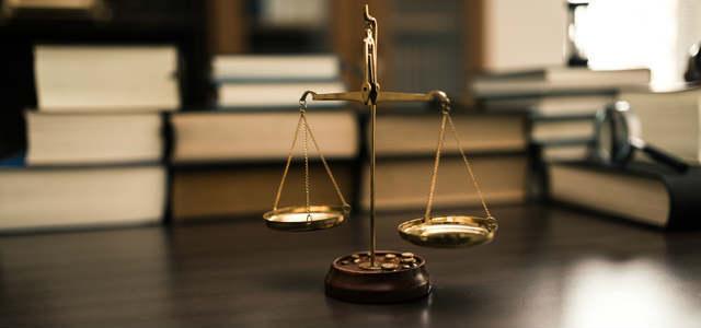 民事と刑事での対応