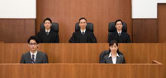 Court 3