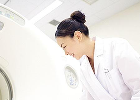 医療法人 寿栄会 有馬高原病院