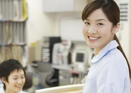 医療法人 積愛会 横浜舞岡病院