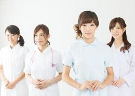 神戸市民病院機構 神戸市立医療センター中央市民病院