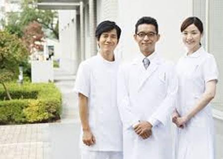 医療法人社団 り整形外科クリニック