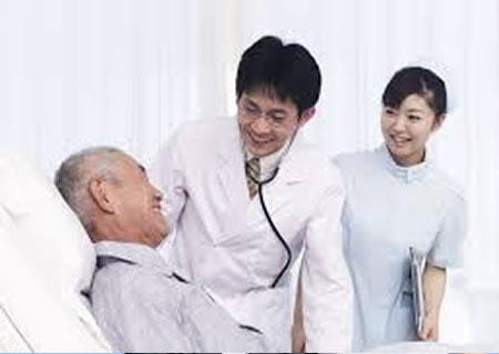 特定医療法人 神戸健康共和会 東神戸病院