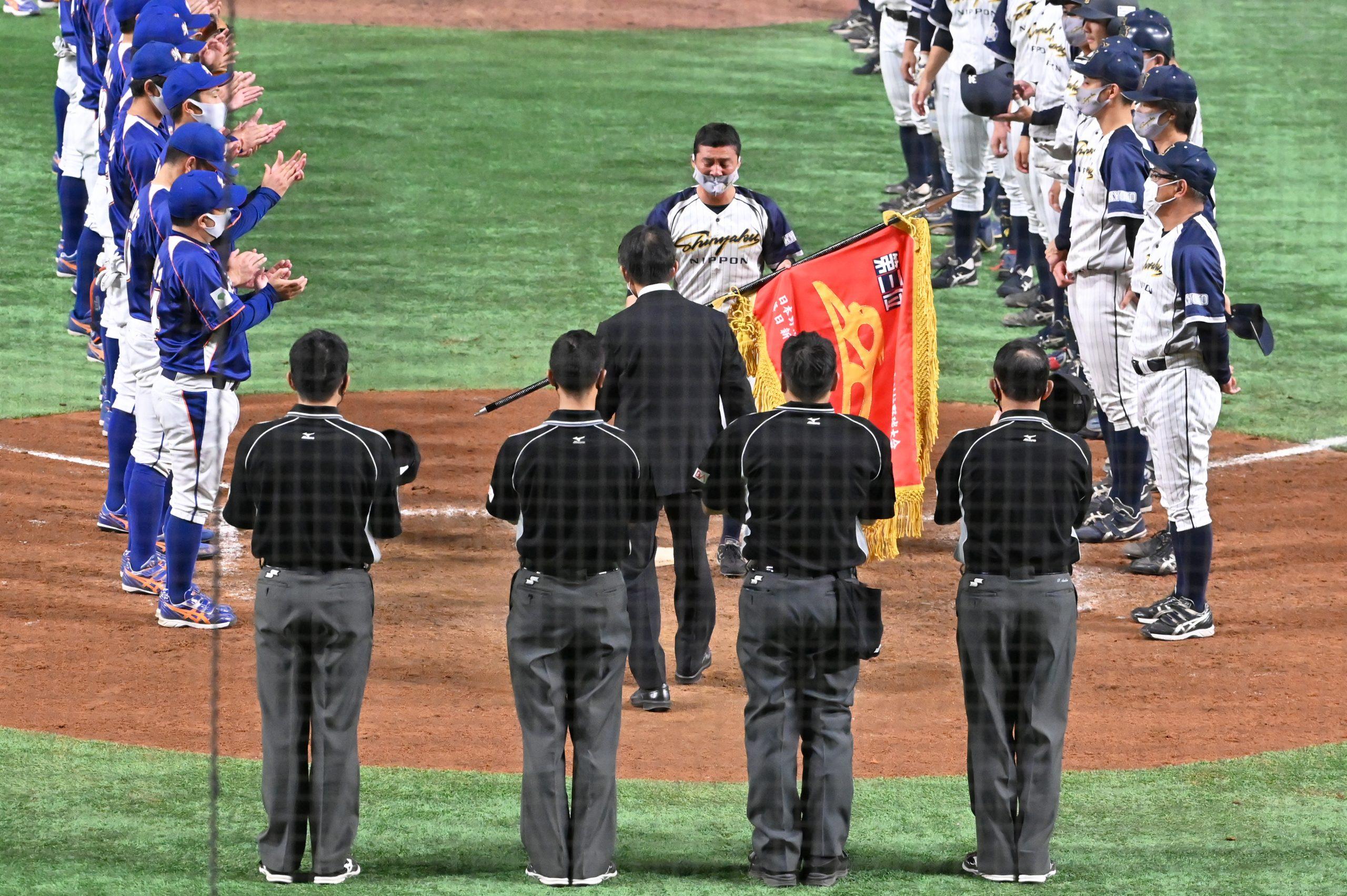 都市 回 大会 野球 第 91 対抗 第91回都市対抗野球大会に関するご案内
