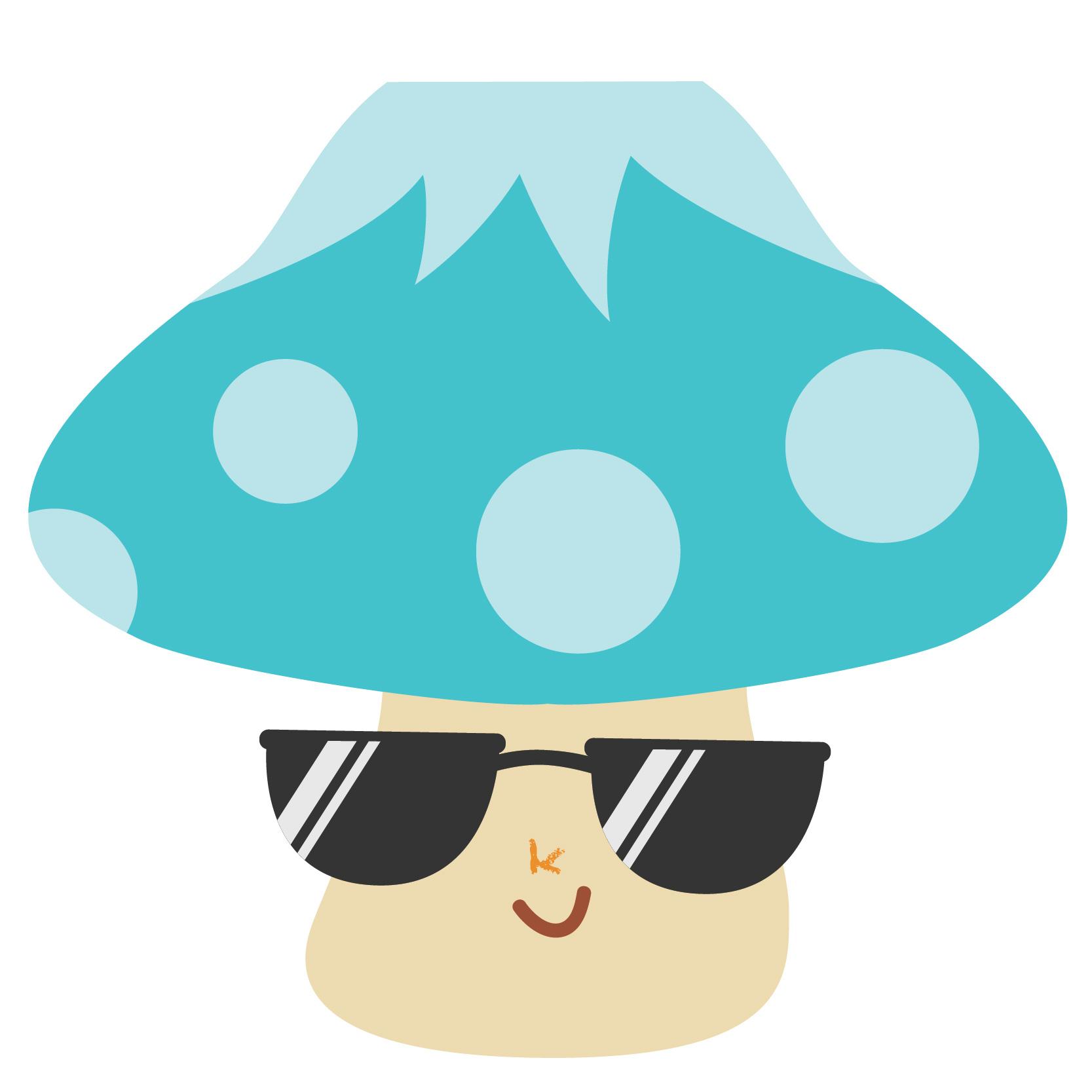 熱菇日本 IKU JAPAN