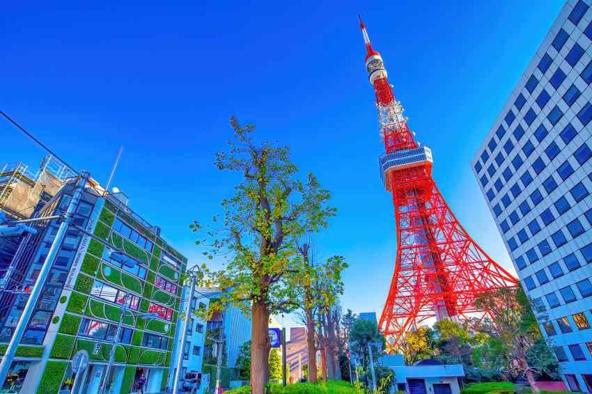 歷時半年的防疫戰終露曙光!日本全面解除緊急事態宣言,正式迎來後疫情時代
