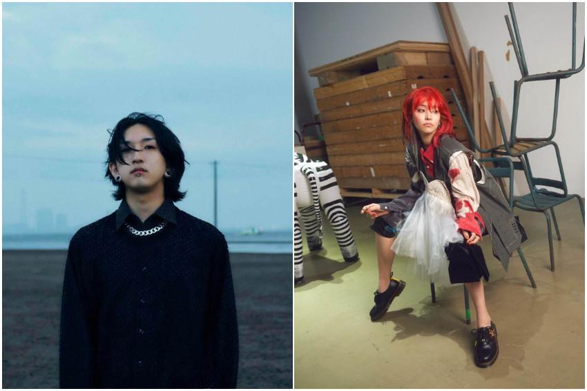 動漫歌姬LiSA再度為《刀劍神域》獻聲!電影版主題曲聯手YOASOBI Ayase共同打造,夢幻合作粉絲超期待!