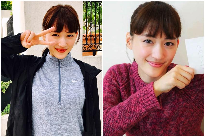 模仿30秒兔子就一腳跳進演藝圈!綾瀨遙必看10部代表作&成長故事,「萬年第一」好感度女演員是這樣來的!