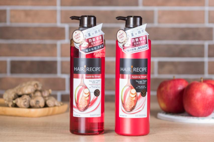青森蘋果紅遍全球,洗髮精熱賣到斷貨!為何這些日本商品總能擄獲芳心。