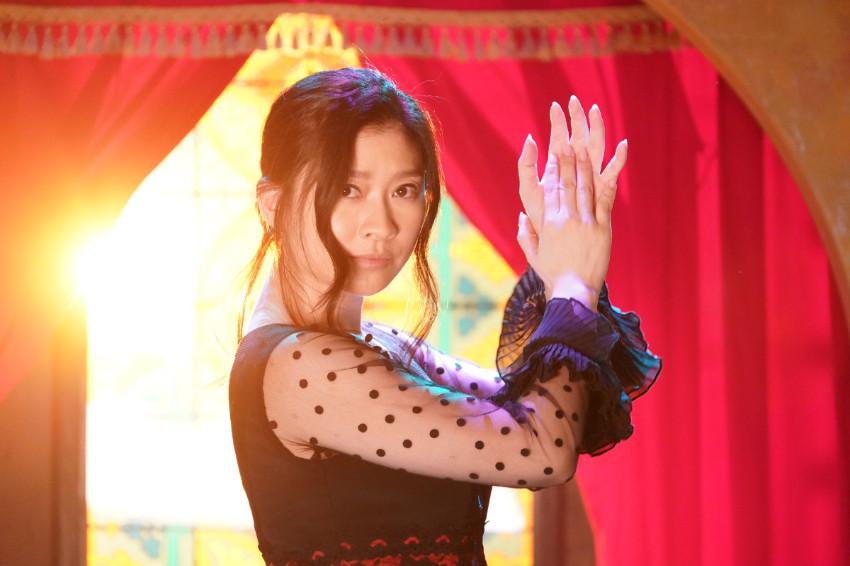 快訊/篠原涼子丟離婚震撼彈,與演員老公市村正親結束15年婚姻!