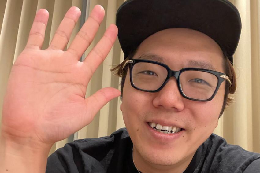 豪捐千萬日幣給醫療單位!日本人氣Youtuber捨千萬點閱慶祝企劃,將拍片成本全捐出感動粉絲