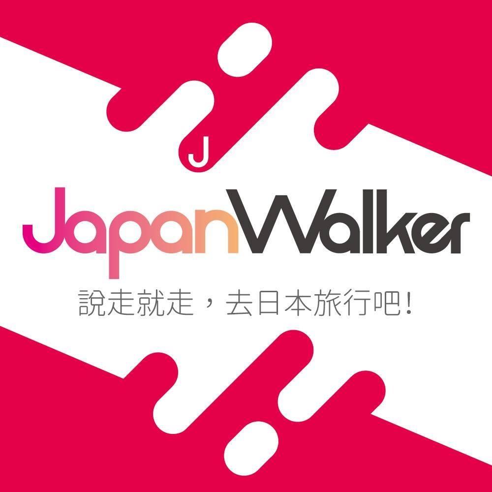 Japan Walker/keimi
