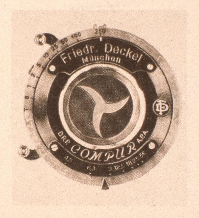 1926-