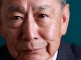 [出井伸之]真実や本質は主体的に学ぼうとしなければわからない〜Japan In-depthに向けて。
