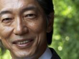 [蟹瀬誠一]特定秘密保護法案への批判だけでなく、情報公開法の強化を〜日本のメディアが見習うべき「権力者が不都合な情報を隠ぺいすること」を防止するための意志とメカニズムのありかた