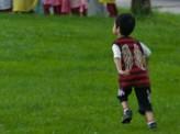 [西條美穂]子どもをインターナショナルプリスクールに通わせるメリット