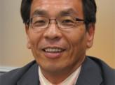 [澤昭裕]なぜ東京電力の法的整理が最善ではないのか?〜事故収束を困難にするだけの「東京電力法的整理論」の乱暴