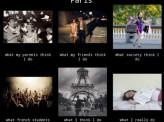 """[現役女子大生・留学リポート]青木洋子の""""現在、パリに留学中""""(1)街全体が芸術品のパリで「優雅とはほど遠い」けど刺激的な留学生活!"""