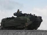 [清谷信一]陸上自衛隊の水陸両用車の調達先は『アメリカ製』だけが候補の「出来レース」?〜水陸両用装甲車=AAV7は導入ありきでいいのか①