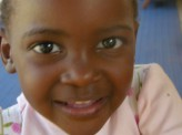 [堀尾藍]墓標代わりの「空き缶に入れられた遺骨」〜HIV/AIDSで両親を亡くしたザンビアの孤児院で見た現実