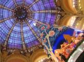 """[現役女子大生・留学リポート]青木洋子の""""現在、パリに留学中""""(2)日本とはまったく逆!Parisの「長〜〜いクリスマス」と「激しい!お正月」"""